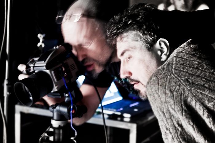 20AM_backstage-48