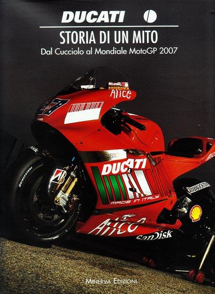 60-Ducati2007