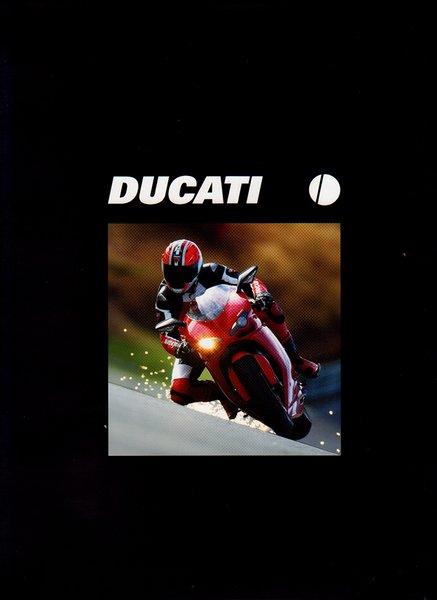 80-ducati2006