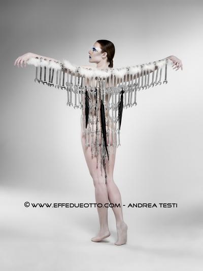 AM_Uccello_0080_06-10cm